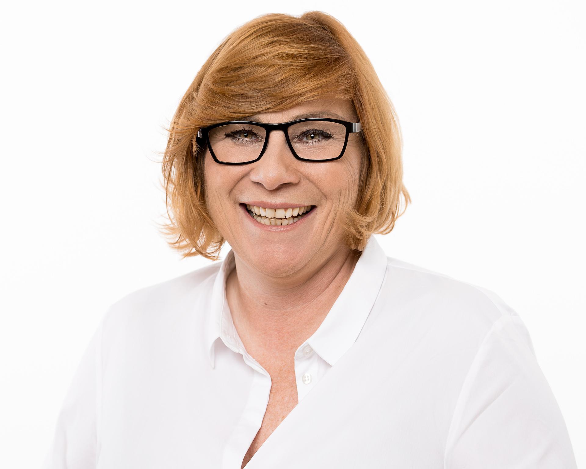 Astrid Oberhummer von Lobster Experience über Old-School-Luxus und den neuen Premium-Tourismus