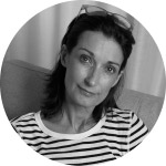 Luxury Insights, Petra-Anna Herhoffer
